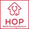 HOP Mobile Logo