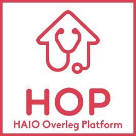 HOP Retina Logo